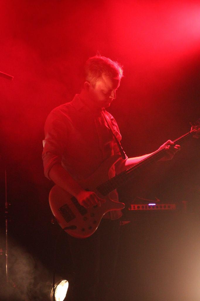David bassiste