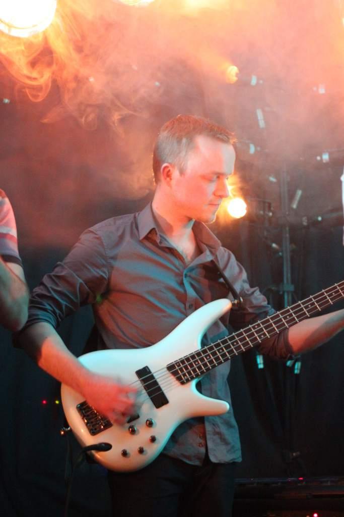 David-basse-Nekyia